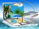 Photo de l'Annonce: Préparation de visa et Réservation