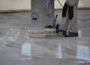 Photo de l'annonce: cristallisation de marbre