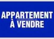 Photo de l'annonce: APPARTEMENT TITRÉ SAADA,2 FACADES: AU R DE C, 64 M2