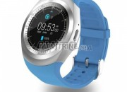 Photo de l'annonce: smartwatch ZD09