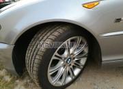 Photo de l'annonce: BMW E46 en très bonne état