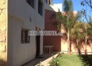 Photo de l'annonce: Vend villa 614 m à khassabat mehdia