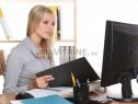Photo de l'Annonce: Assistant(e)s RH / chargé(e)s de recrutement