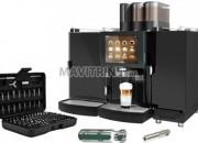 Photo de l'annonce: Réparation & entretien les machines à café