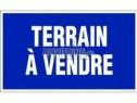 Photo de l'Annonce: A vendre Lot de Terrain R+2