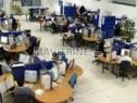 Photo de l'Annonce: offres d'emploi dans centre d'appel