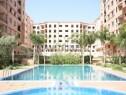 Photo de l'Annonce: Appartement location de vacances à Gueliz