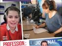 Photo de l'Annonce: FORMATION CADRE-METIERS DE JOURNAMLISME