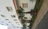 Photo de l'annonce: شقة جديدة للبيع حي الوفاق تمارة
