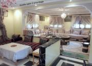 Photo de l'annonce: maison R+2 de 378 m2 hay chmaou