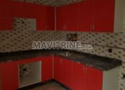 Photo de l'annonce: Appartement luxe à vendre