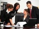 Photo de l'Annonce: Assistantes/Assistants des ressources humaines RH