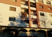 Photo de l'annonce: appartement à vendre 110m à temara