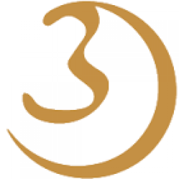 Logo du Vitrine: BEAUTY DESIGN