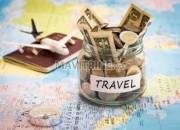 Photo de l'annonce: traitement de visa et autre service chez Nstravel