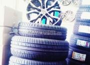 Photo de l'annonce: Offre de pneus au bon prix