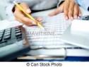 Photo de l'Annonce: Services comptables Casablanca