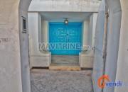 Photo de l'annonce: Villa à vendre 512m² - Monica Plage Mohammédia