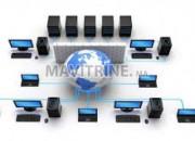 Photo de l'annonce: stage pré embauche technicien réseau infoormatique