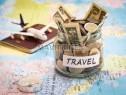 Photo de l'Annonce: préparer Votre Visa toutes destinations chez Nstravel