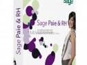 Photo de l'Annonce: gestion de paie sur Sage