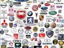 Photo de l'Annonce: PIÉCES ET ACCESSOIRE ET RÉPARATION AUTOMOBILE