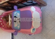 Photo de l'annonce: voiture pour petite filles
