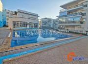 Photo de l'annonce: Appartement 111 m2 à vendre – Marina beach