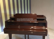 Photo de l'annonce: Piano Danemann