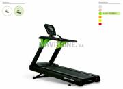 Photo de l'annonce: Materiels Fitness et Musculation