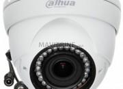 Photo de l'annonce: vente camera de surveillance et installtion