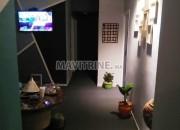 Photo de l'annonce: Tres jolie appartement a louer par nuitée
