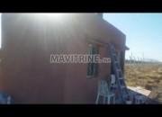 Photo de l'annonce: ferme 1h3000m a sidi yahya ghrab