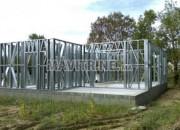 Photo de l'annonce: Construction et isolation