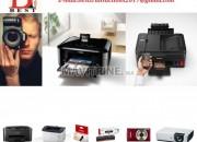 Photo de l'annonce: Imprimante