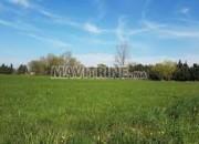 Photo de l'annonce: vente un terrain agricole à aarjat