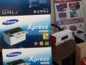 Photo de l'Annonce: Imprimante Samsung M2020 Laser Toner