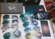 Photo de l'annonce: Lunette Ray ban original