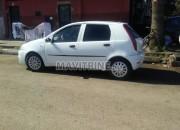Photo de l'annonce: Fiat punto