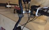 Photo de l'annonce: Vélo B-PRO en aluminium