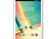 Photo de l'annonce: Tablette accent fast 4G 2G/16 GB