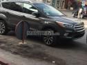 Photo de l'Annonce: Ford Kuga Titanium a vendre