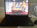 Photo de l'Annonce: DELL Intel Core 2 Duo Prof Propre 250 Gb DR