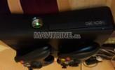 Photo de l'annonce: Xbox 360 slim