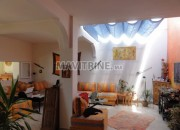 Photo de l'annonce: vend villa Mohammedia