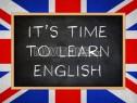 Photo de l'Annonce: Enseignante Anglais