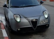 Photo de l'annonce: Alfa Romeo MiTo Pack Sport 1.6 JTD, Toutes options.