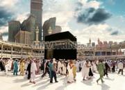 Photo de l'annonce: عمرة رمضان لسنة 1439