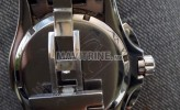 Photo de l'annonce: Montre GC originale homme