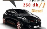 Photo de l'annonce: location de voitures KIA picanto chez  SPOT CAR